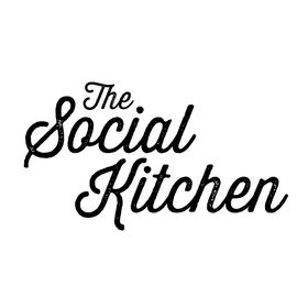 The Social Kitchen | Event Styling | Food Styling | Recipes