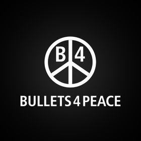 Bullets4Peace