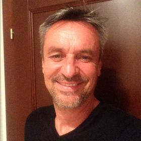Martin Giertl