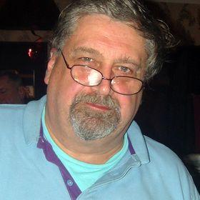 Roland Turner