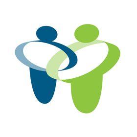 Canadian Cancer Survivor Network