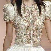 Najia Couture