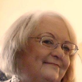 Katherine Lees