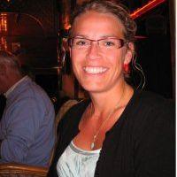 Charlotte Krogh