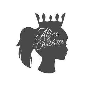 Alice & Charlotte