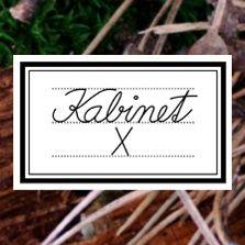 KABINET X
