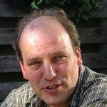 Erik Couvret