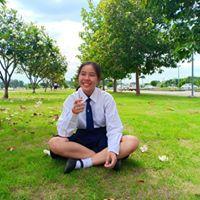 Rattanakon Chompoo