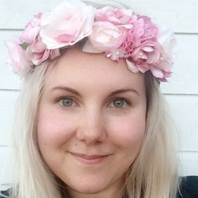 Alexandra Kristensen