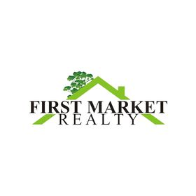 First Market Realty