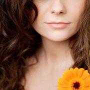 Catherine O'Hara Photography