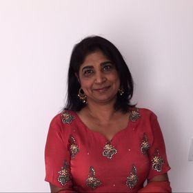 Goldy Kaur