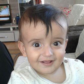 Emine BALAY