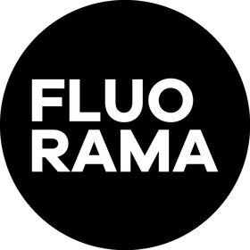 Fluorama