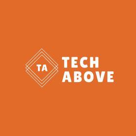 Tech Above