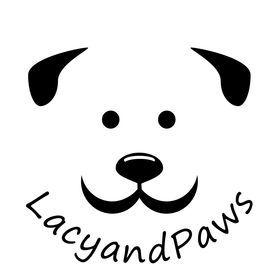 Lacyandpaws
