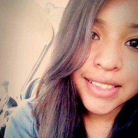 Alejandra Castillo's