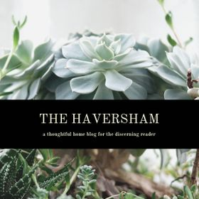 Hazel Haversham