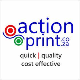ActionPrint
