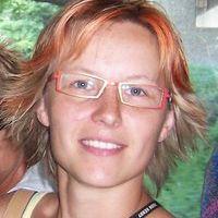 Dagmar Nováková