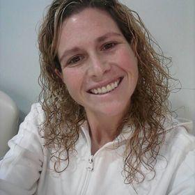 Denise Quispe