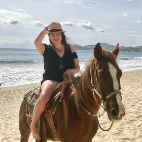 PointsandTravel | An Adventure, Culture, & Luxury Travel Website