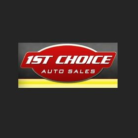 1St Choice Auto >> 1st Choice Auto Sales 1stchoiceauto On Pinterest
