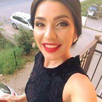 Romina Andreea