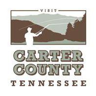 Carter County Tourism
