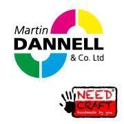 Martin Dannell