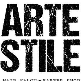 Artestile