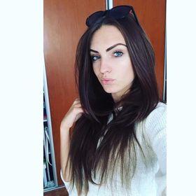 Martina Bóriková