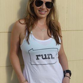 See Holly Run