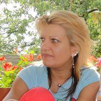 Toronyiné Szabó Andrea