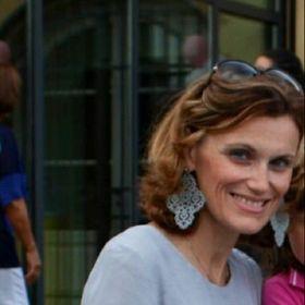 Claudia Bertolucci