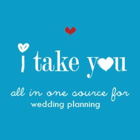 Itakeyou Wedding