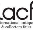 Iacf Antiques Fairs
