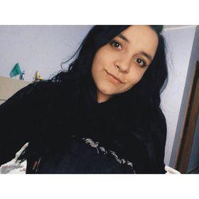 Lara Walkyria