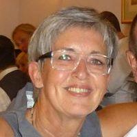 Annie Wintraecken