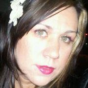 Heather Hill