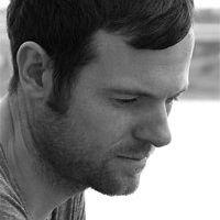 Mark Wittland
