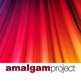 Amalgam Project