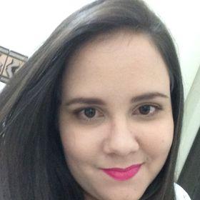 Natalie Do Nascimento Gouveia