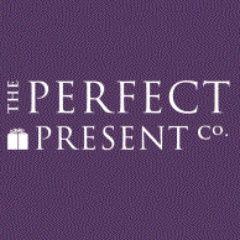 The Perfect Present Company