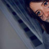 Joanna Jastrzębska