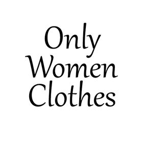 Only Women Clothes | Dresses | Tops | Bottoms | Accessories