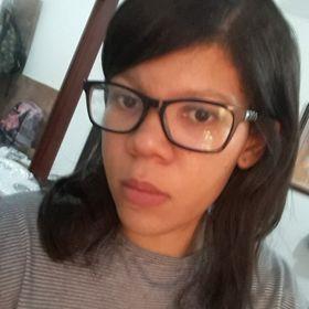 Ania Nicole Acosta