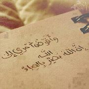 ToTy Abd Elkhaleq