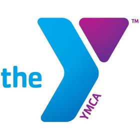 YMCA of Indiana County