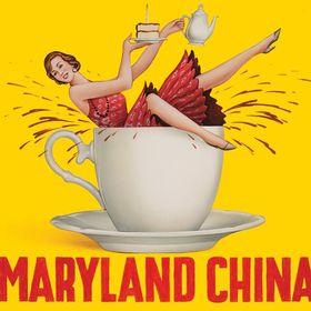 Maryland China Company